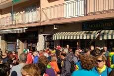 Marcha pro Semana Santa