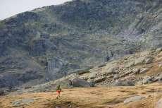 Carrera 24 horas en La Covatilla