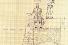 Ilustración sobre variaciones en el BIC El Bosque